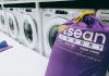 giặt ủi Cần Thơ