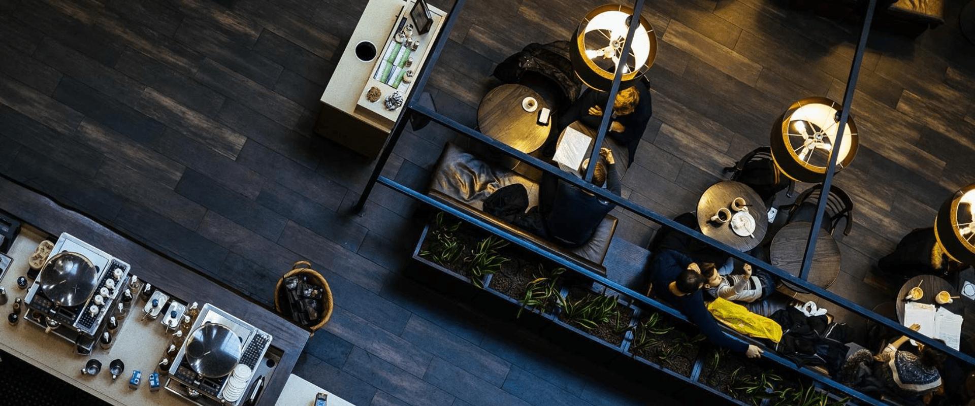 vật liệu nội thất