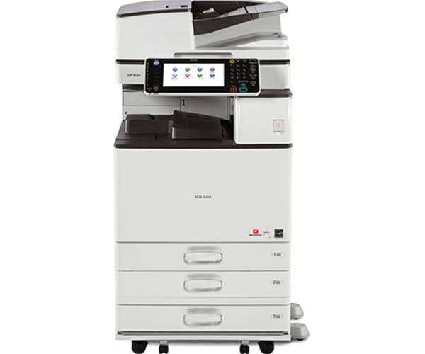 cho thuê máy photocopy Obox