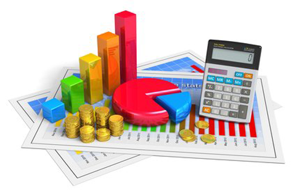 Dịch vụ kế toán Hà Nội