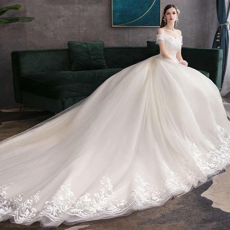 Huyên Bridal Hải Phòng