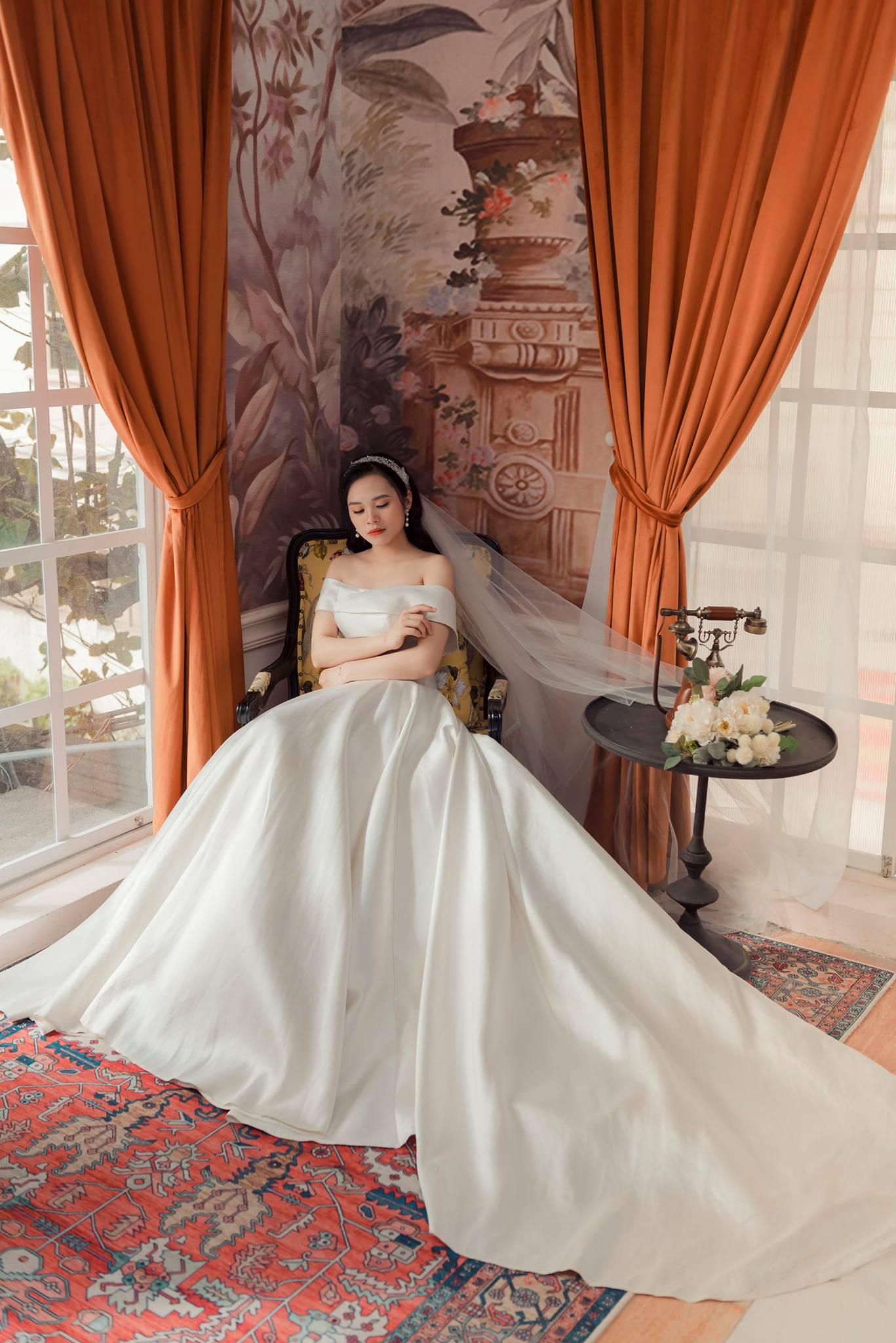 Kim Wedding Hải Phòng
