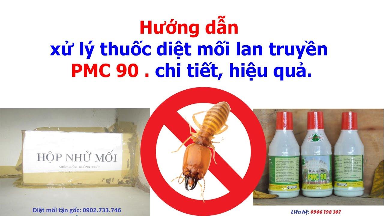 Trần Quang Thiều