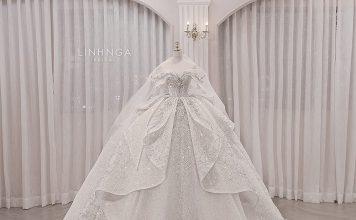 áo cưới Cần Thơ