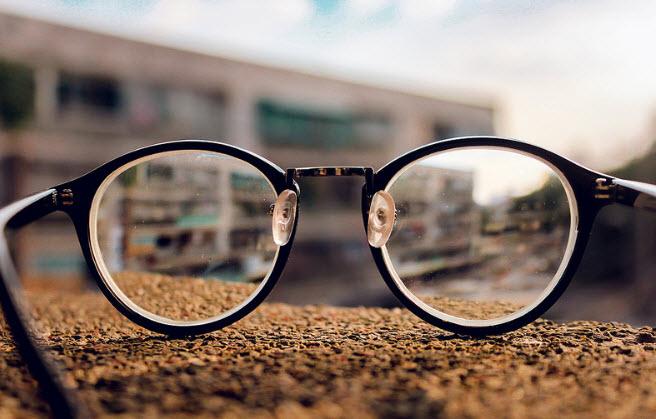 mắt kính cần thơ