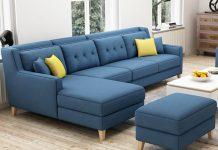 Sofa Cần Thơ